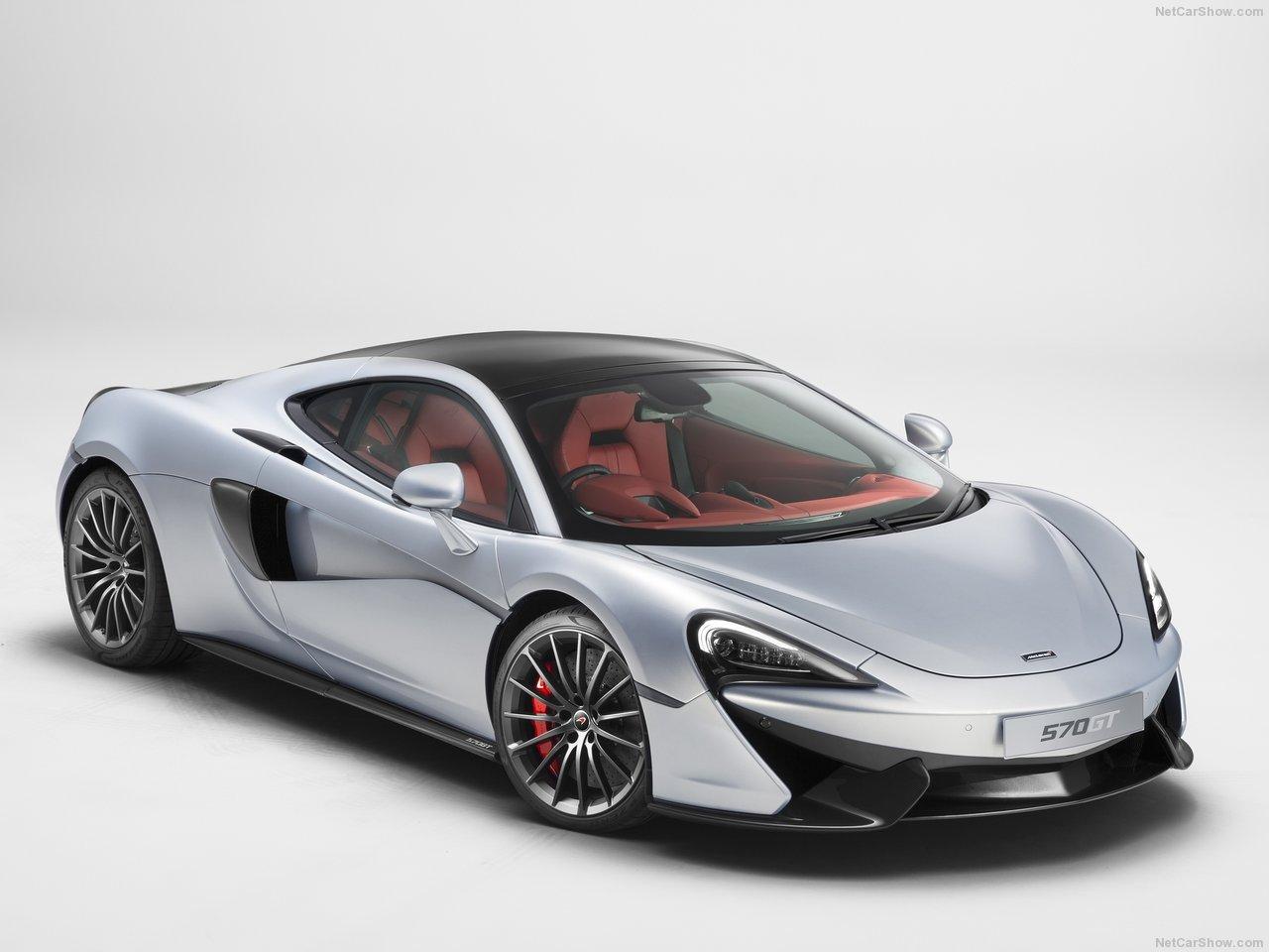 McLaren-570GT_2017_1280x960_wallpaper_01