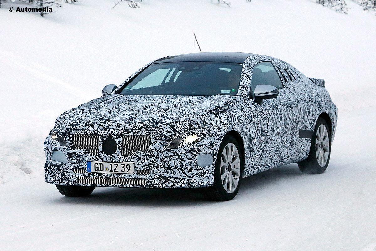 Mercedes-E-Klasse-Coup-2017-Erlkoenig-1200x800-5ab43b2b7c6cc428