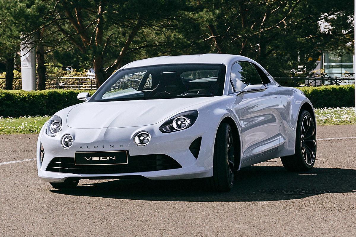 Renault-Alpine-1200x800-0f725dc0d90201af