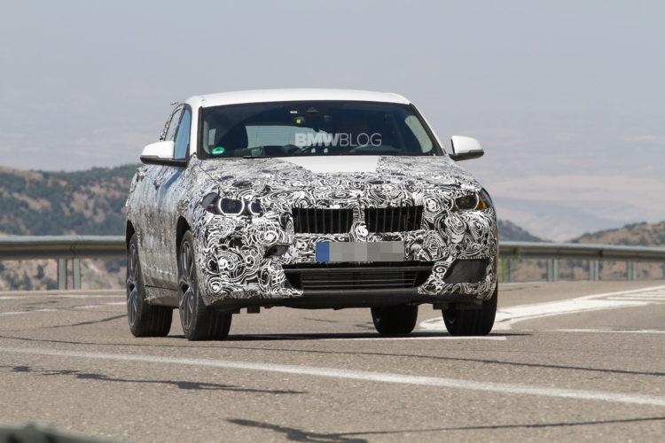 2017-BMW-X2-spy-photo-1-750x500 (1)