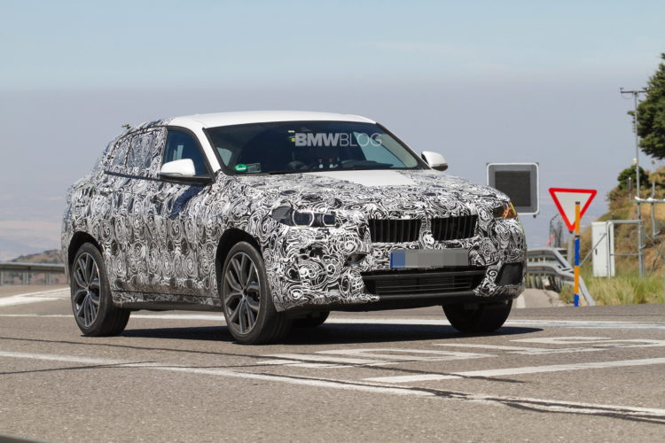 2017-BMW-X2-spy-photo-2-750x500