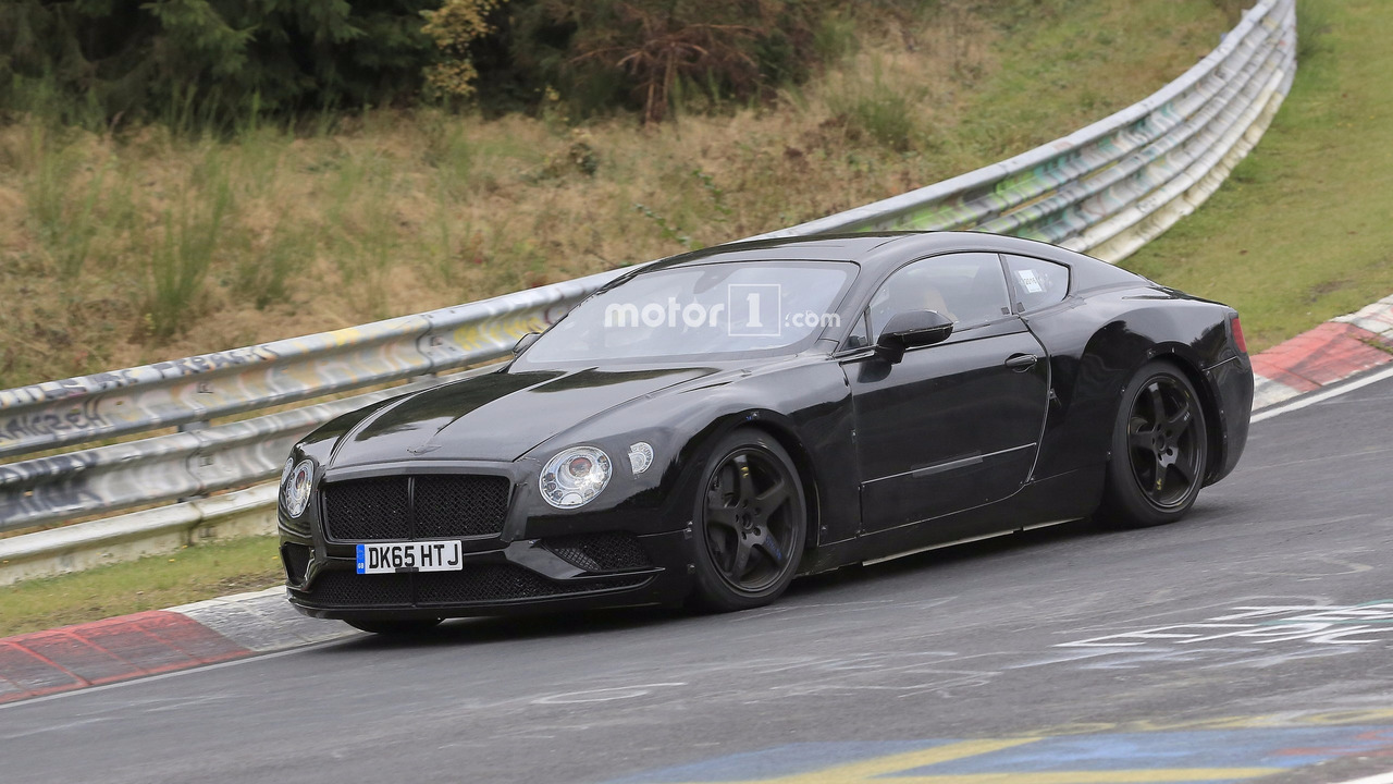 2018-bentley-continental-gt-spy-photo-1