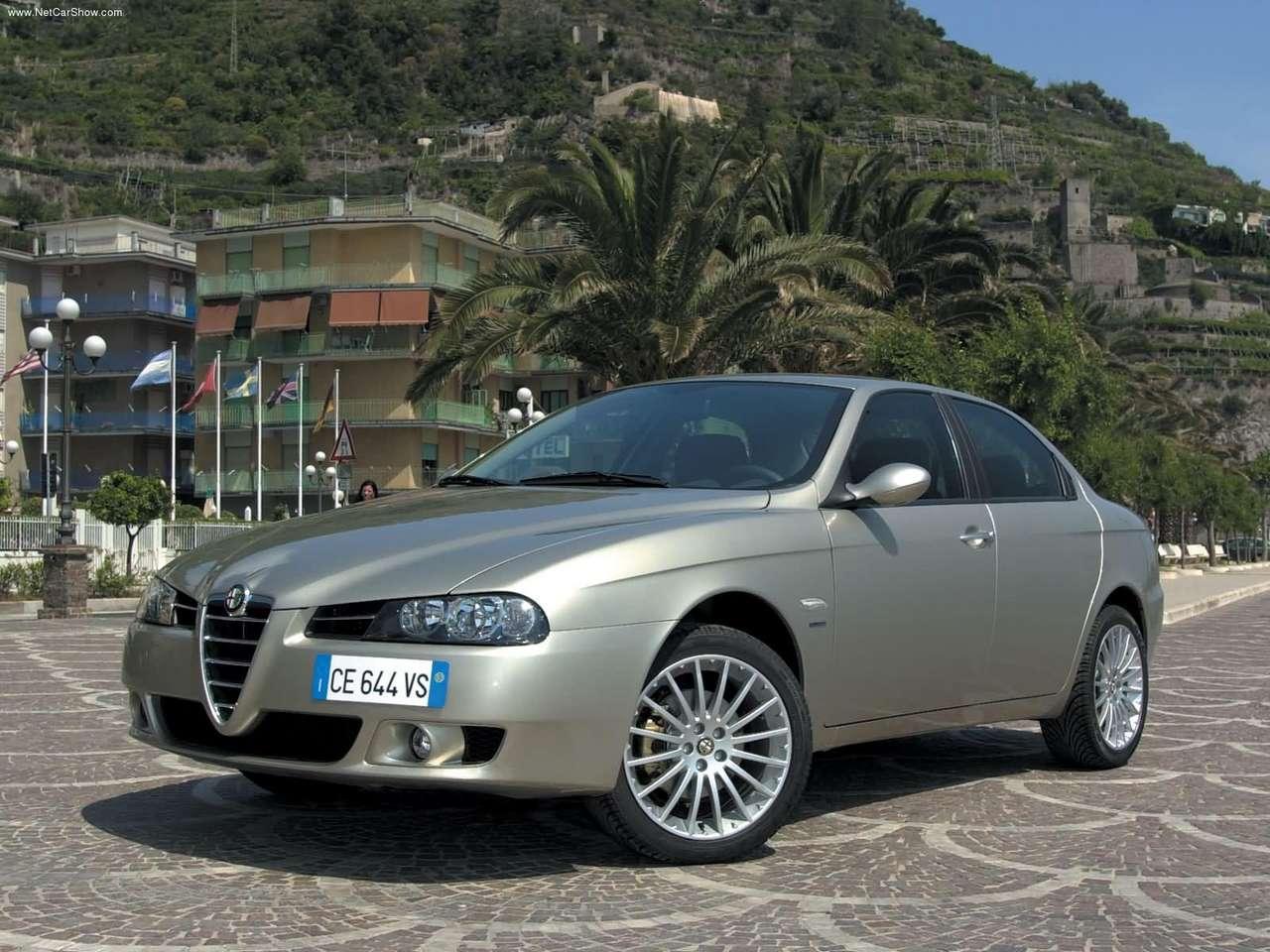 Alfa_Romeo-156_2.4_JTD_2003_1280x960_wallpaper_03
