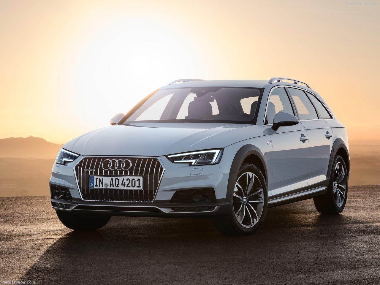 Audi-A4_allroad_quattro-2017-1280-01