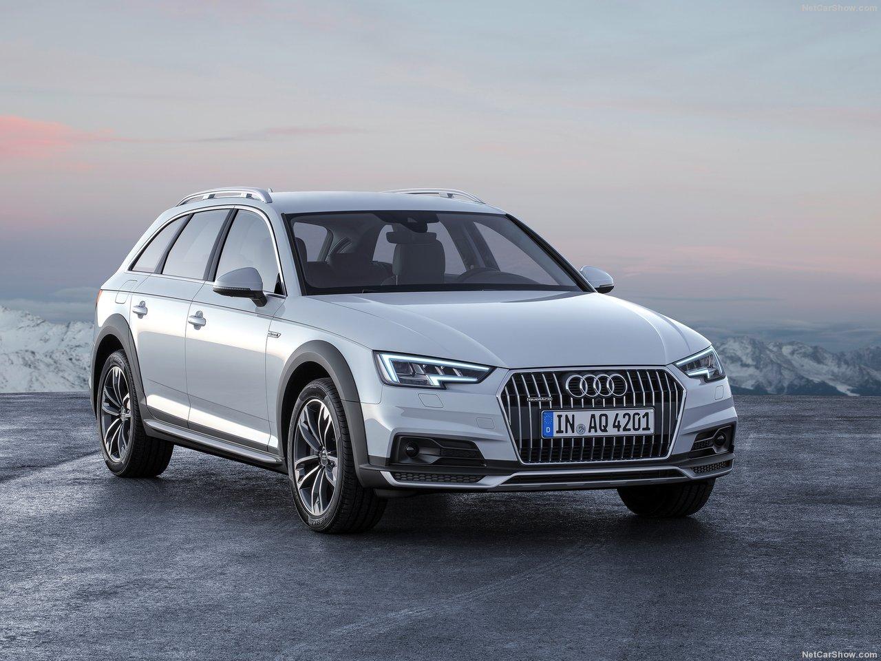 Audi-A4_allroad_quattro-2017-1280-02