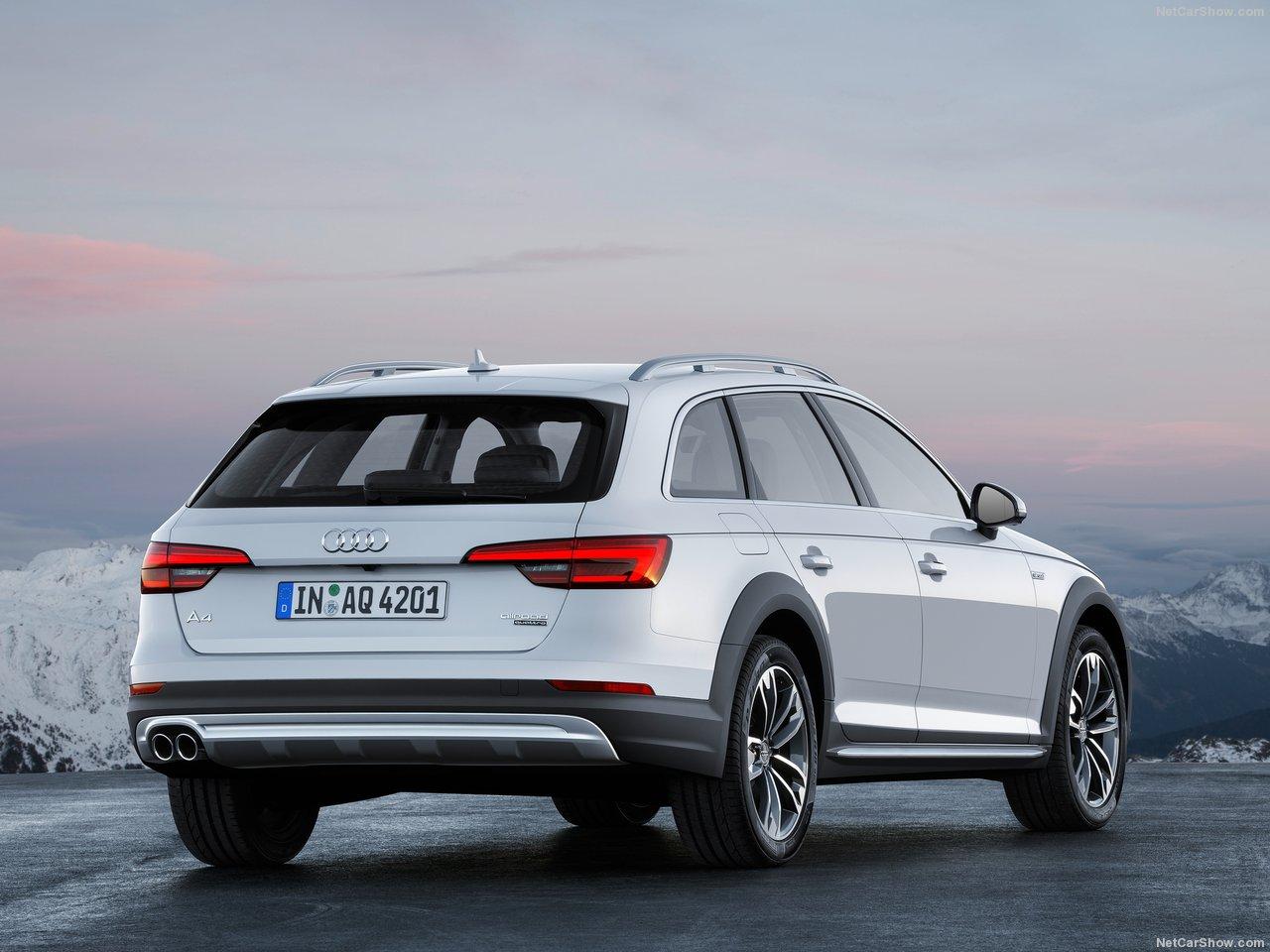 Audi-A4_allroad_quattro-2017-1280-14