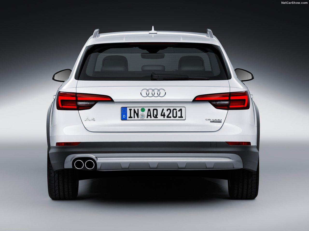 Audi-A4_allroad_quattro-2017-1280-23