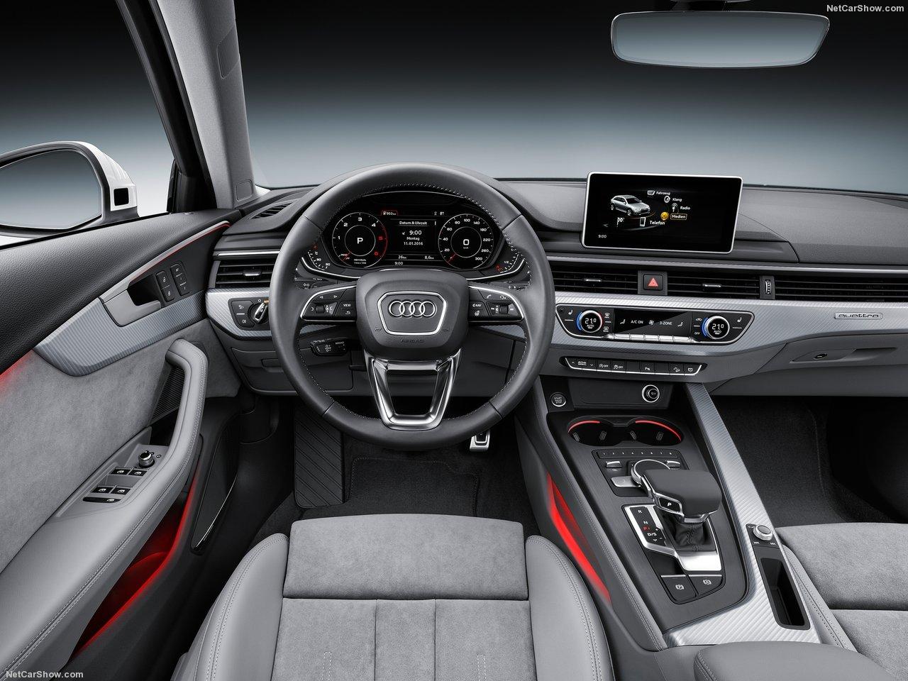 Audi-A4_allroad_quattro-2017-1280-24