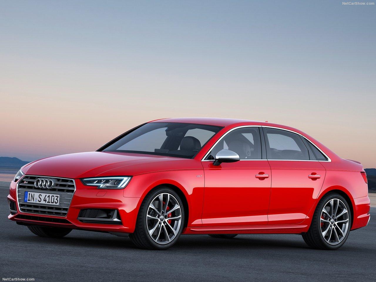 Audi-S4_2017_1280x960_wallpaper_01