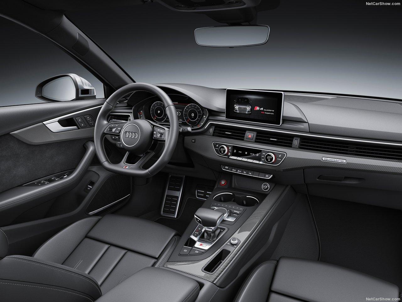 Audi-S4_2017_1280x960_wallpaper_16