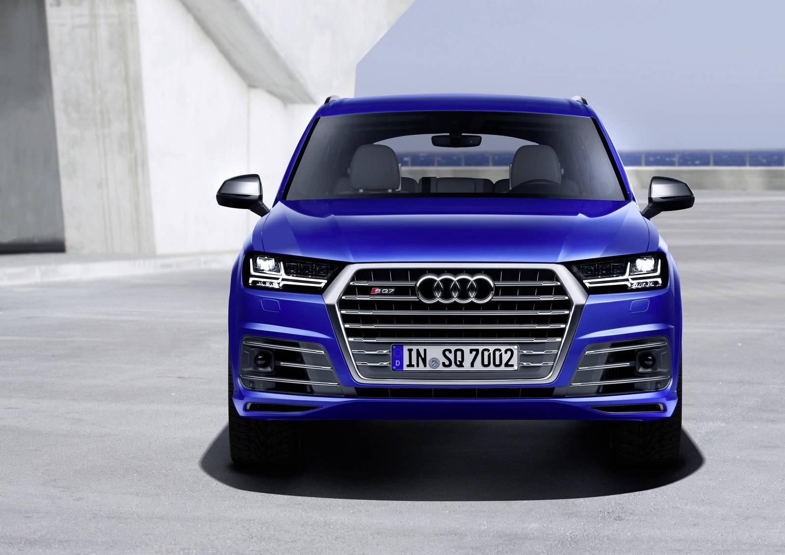 Audi-SQ7-3