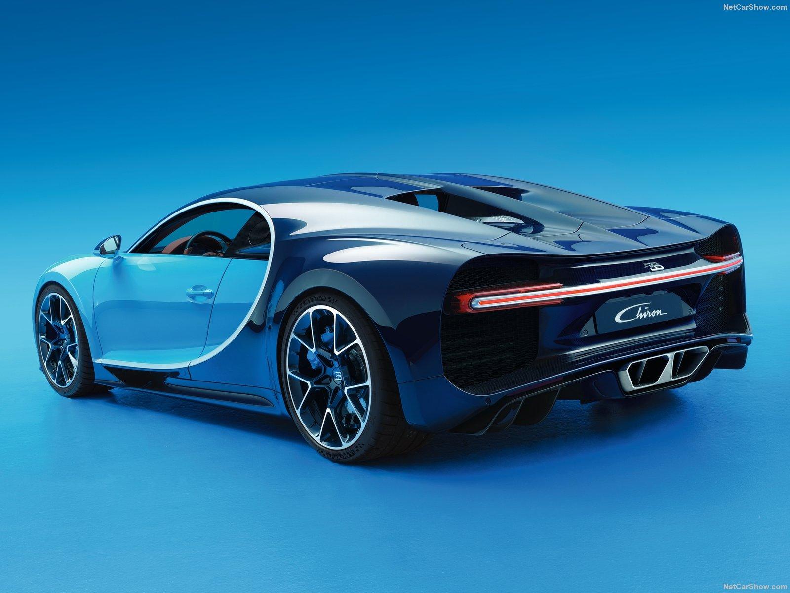 Bugatti-Chiron_2017_1600x1200_wallpaper_1f