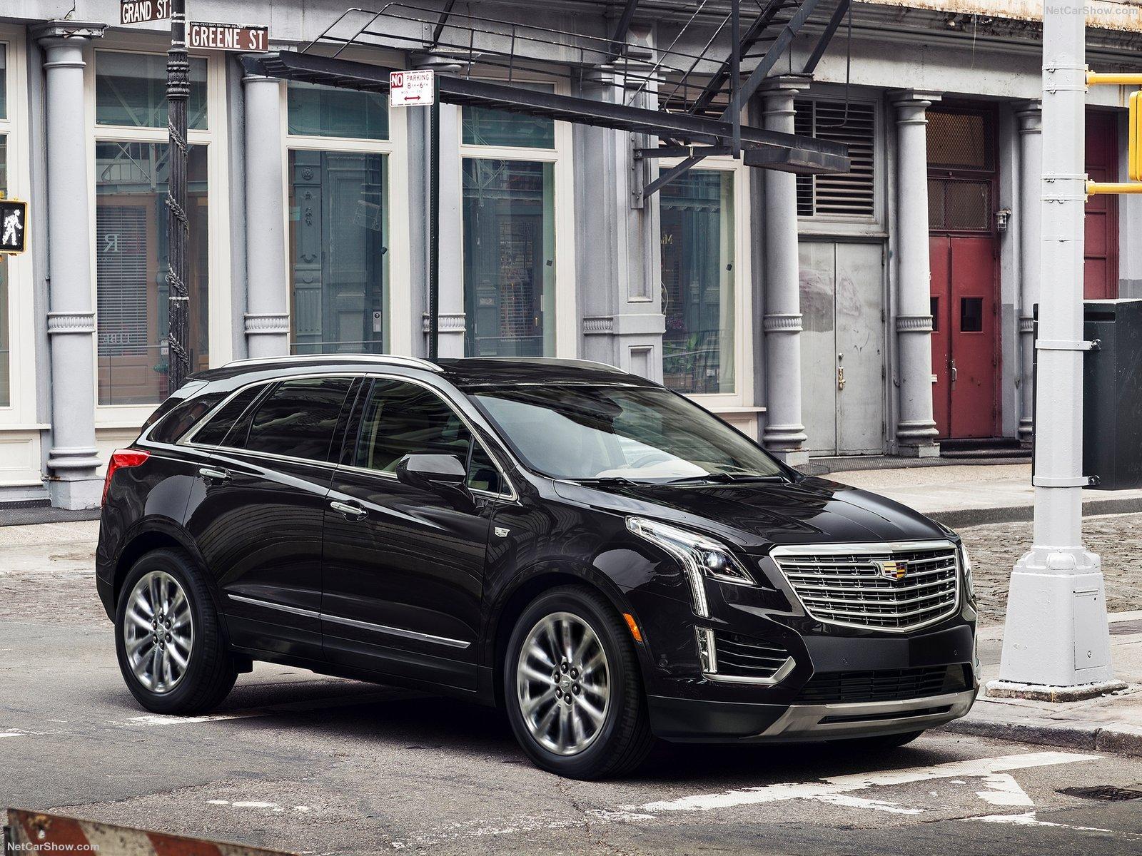 Cadillac-XT5_2017_1600x1200_wallpaper_06