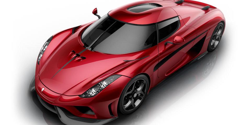 Koenigsegg_Regera_front