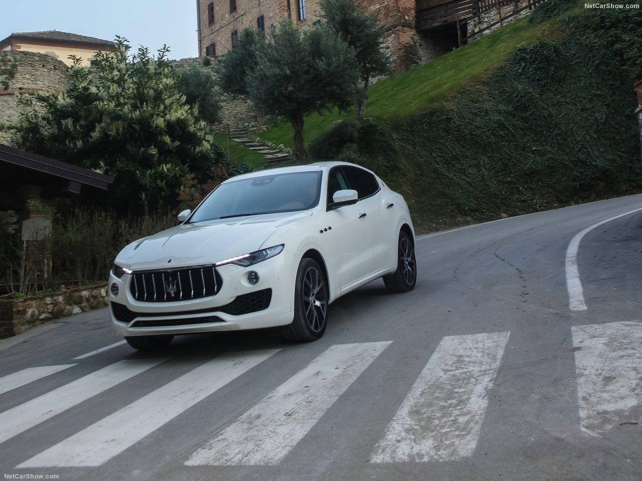 Maserati-Levante-2017-1280-16