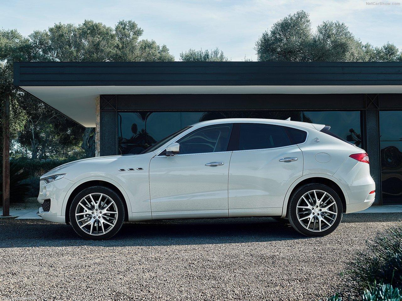 Maserati-Levante-2017-1280-2b