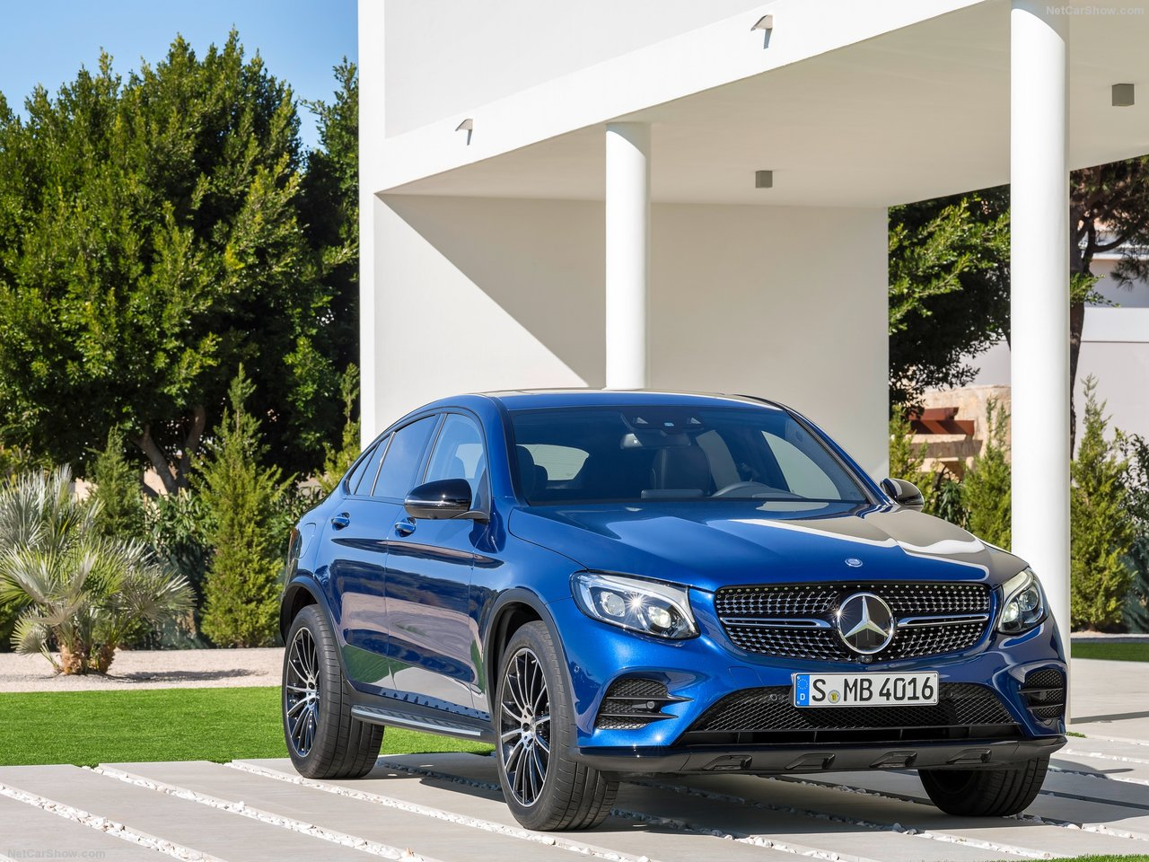 Mercedes-Benz-GLC_Coupe_2017_1280x960_wallpaper_04
