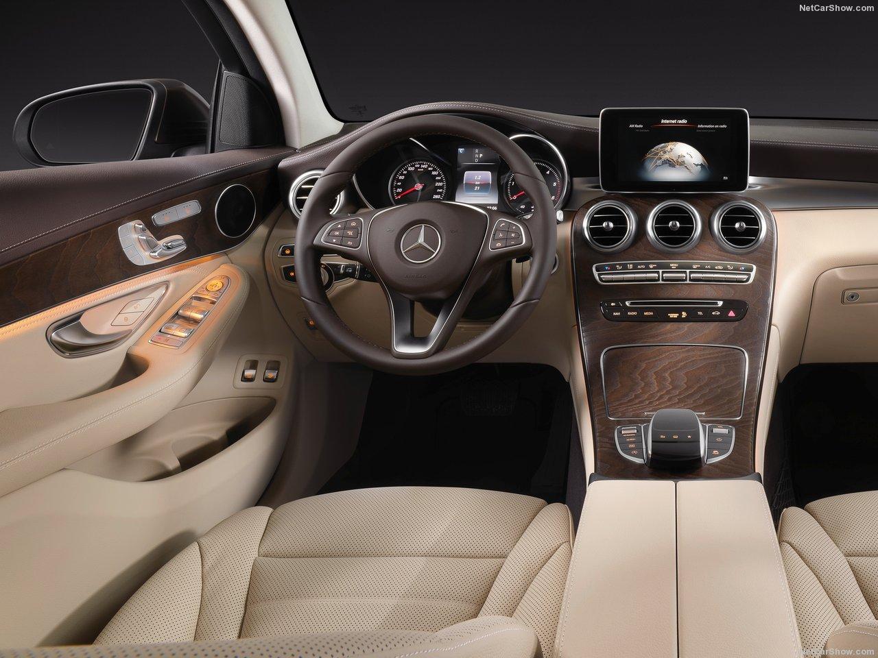 Mercedes-Benz-GLC_Coupe_2017_1280x960_wallpaper_22