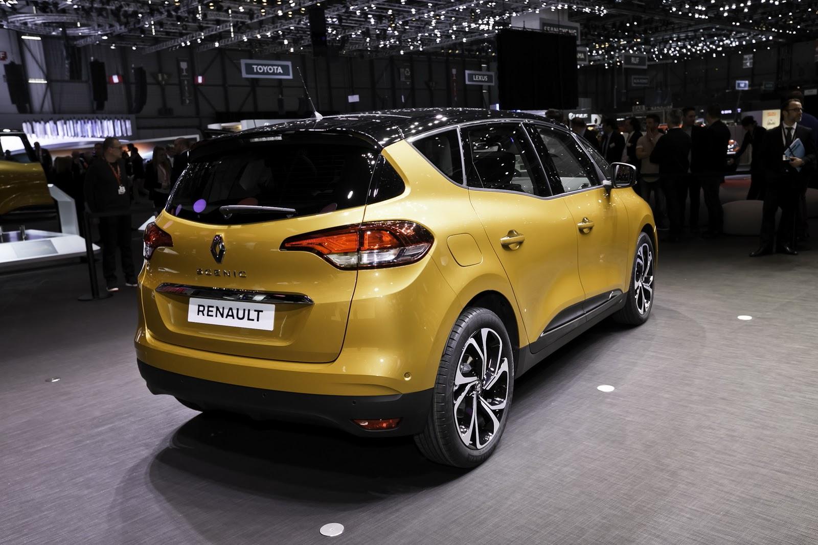 Renault-Scenic-1