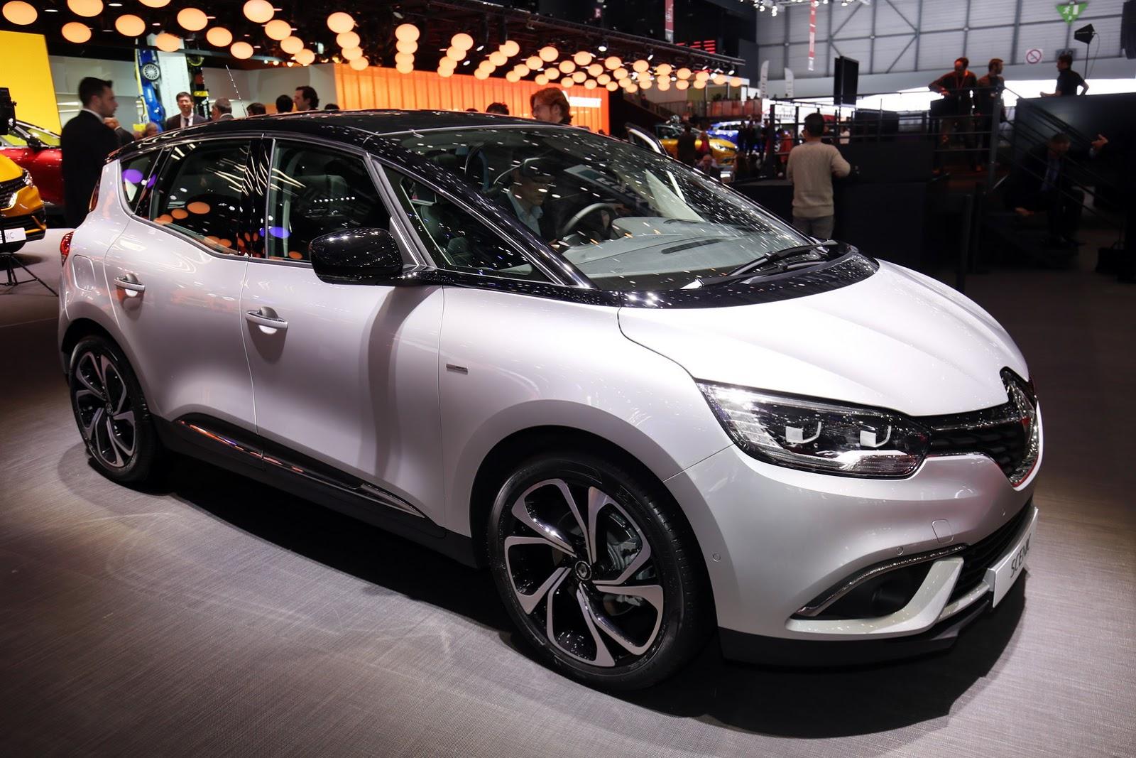 Renault-Scenic-11