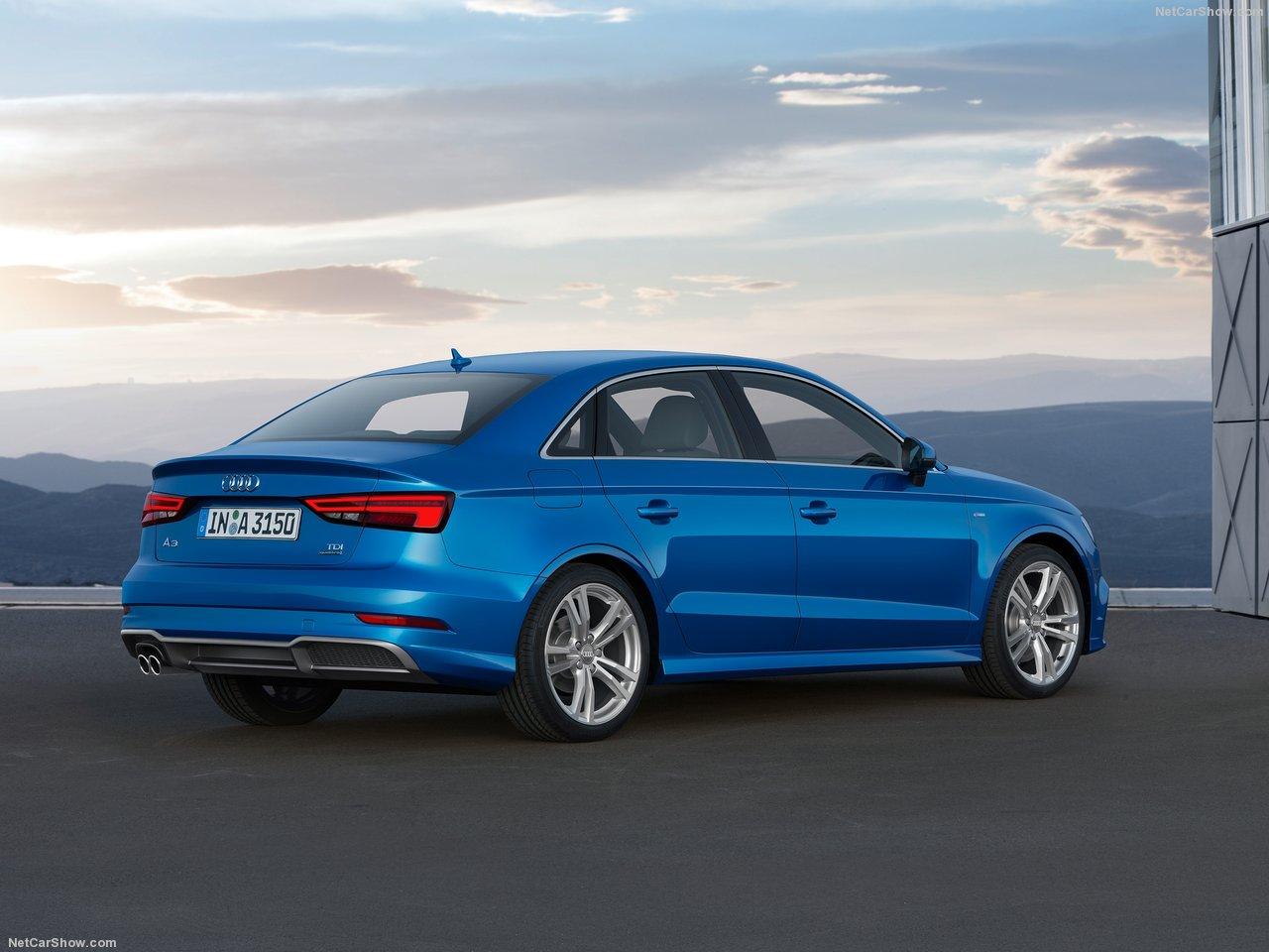 Audi-A3_Sedan_2017_1280x960_wallpaper_04
