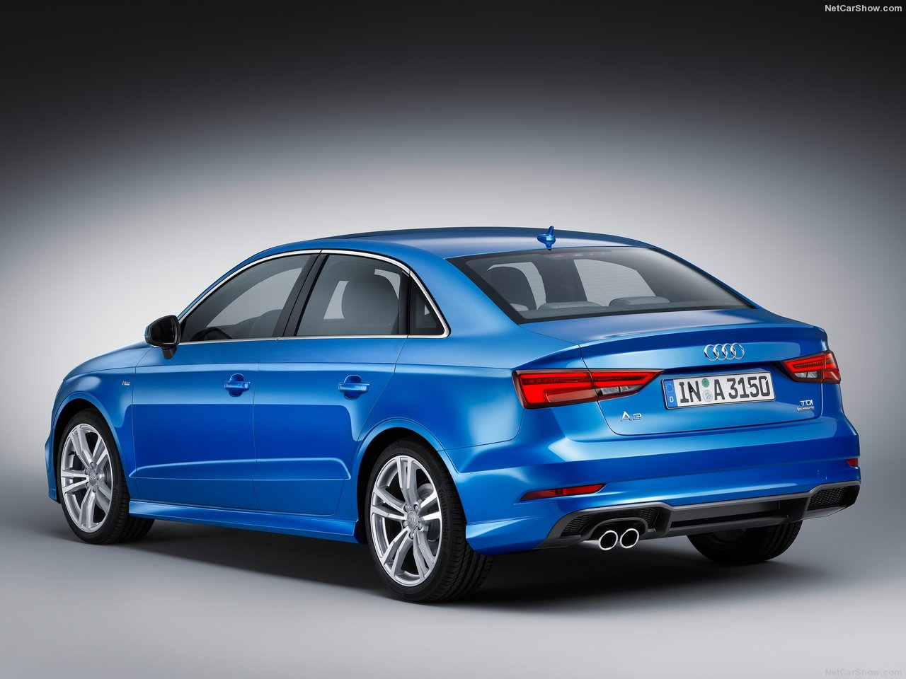 Audi-A3_Sedan_2017_1280x960_wallpaper_09