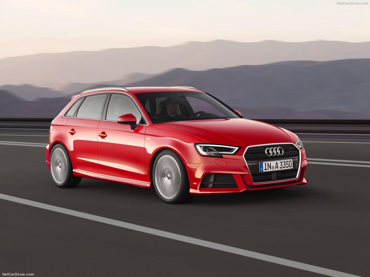 Audi-A3_Sportback_2017_1280x960_wallpaper_02
