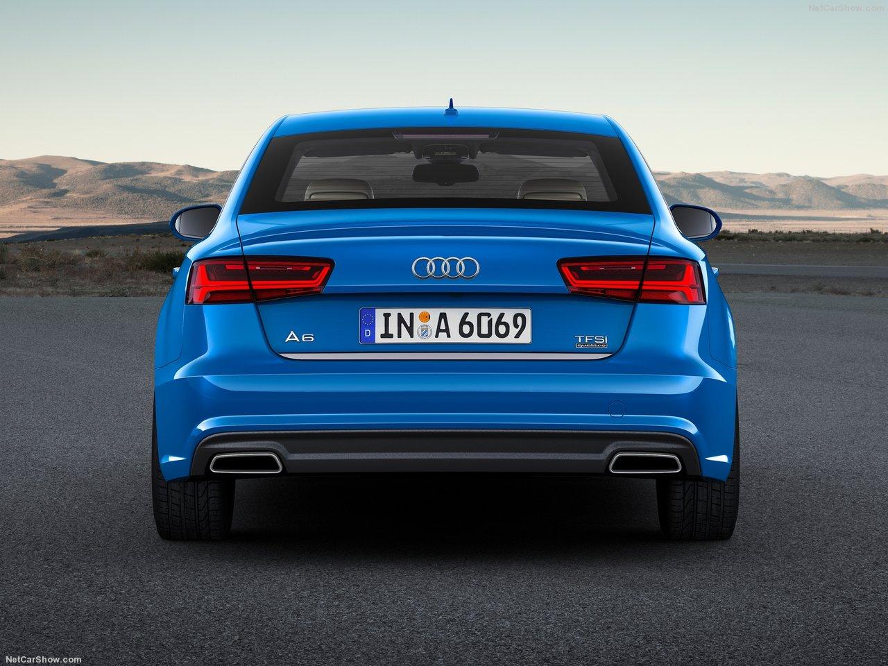 Audi-A6-2017-1280-0e