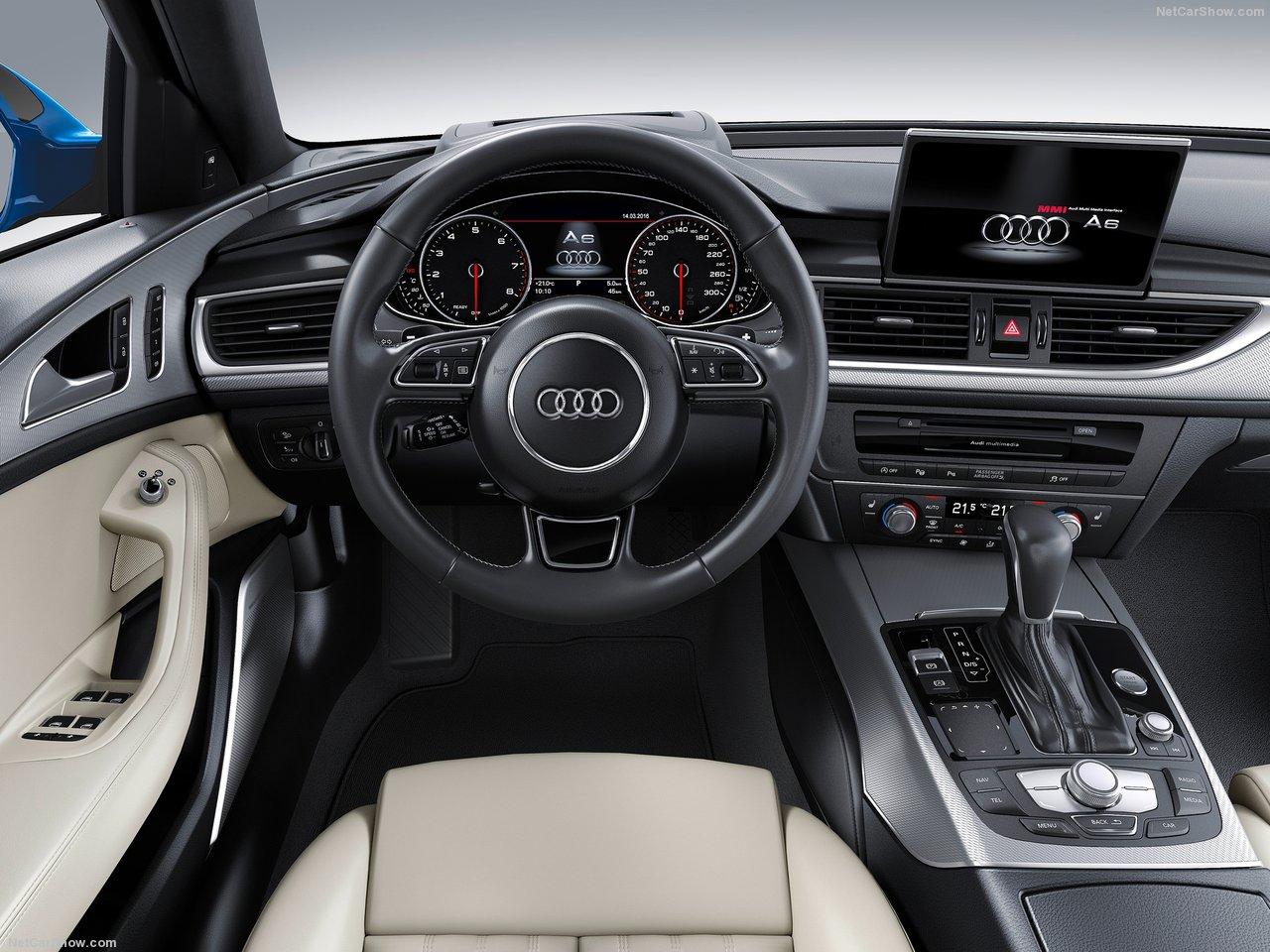Audi-A6-2017-1280-0f