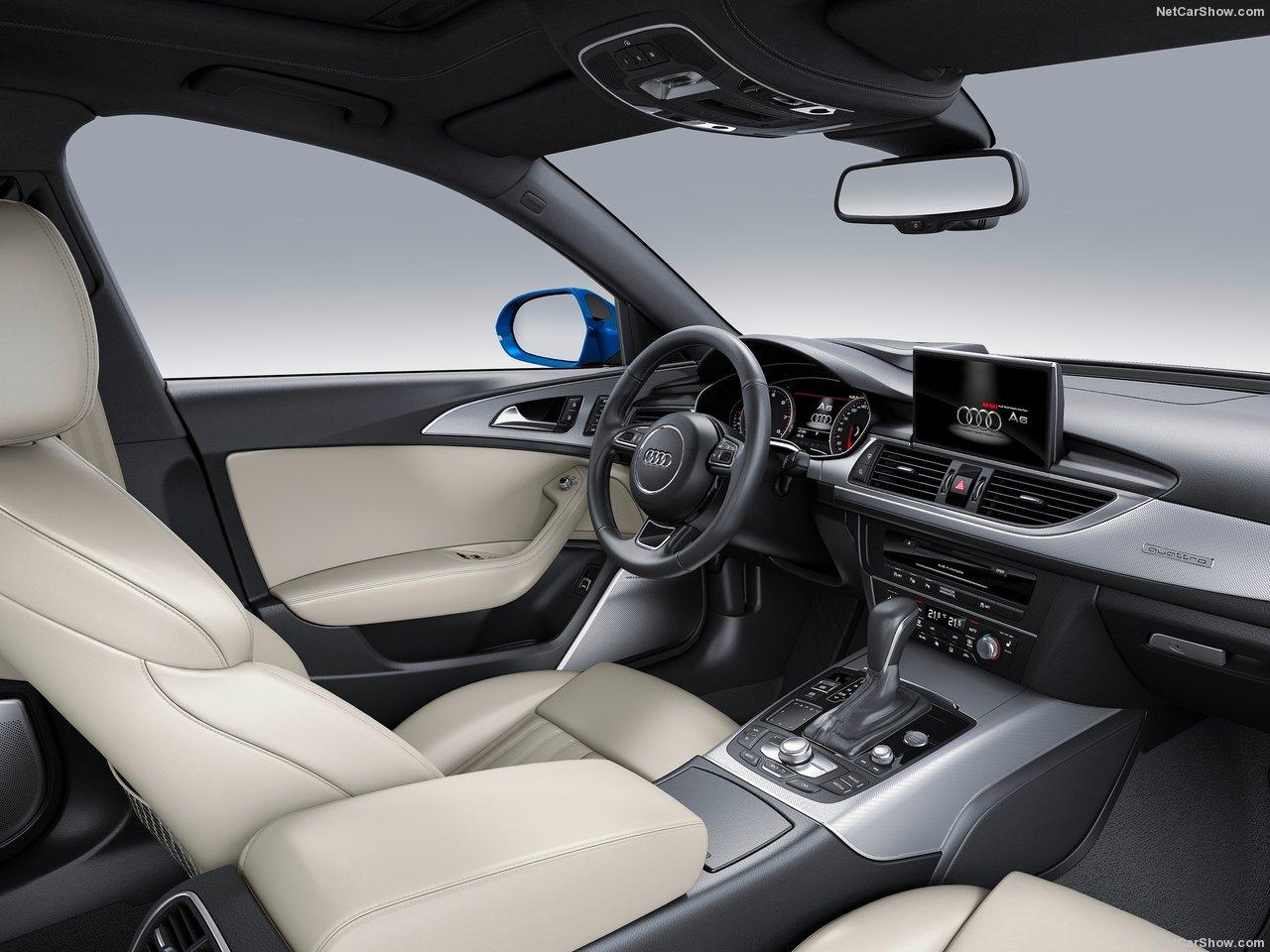 Audi-A6-2017-1280-10