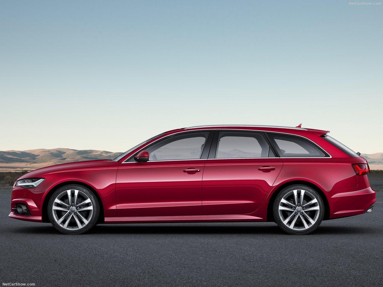 Audi-A6_Avant-2017-1280-06