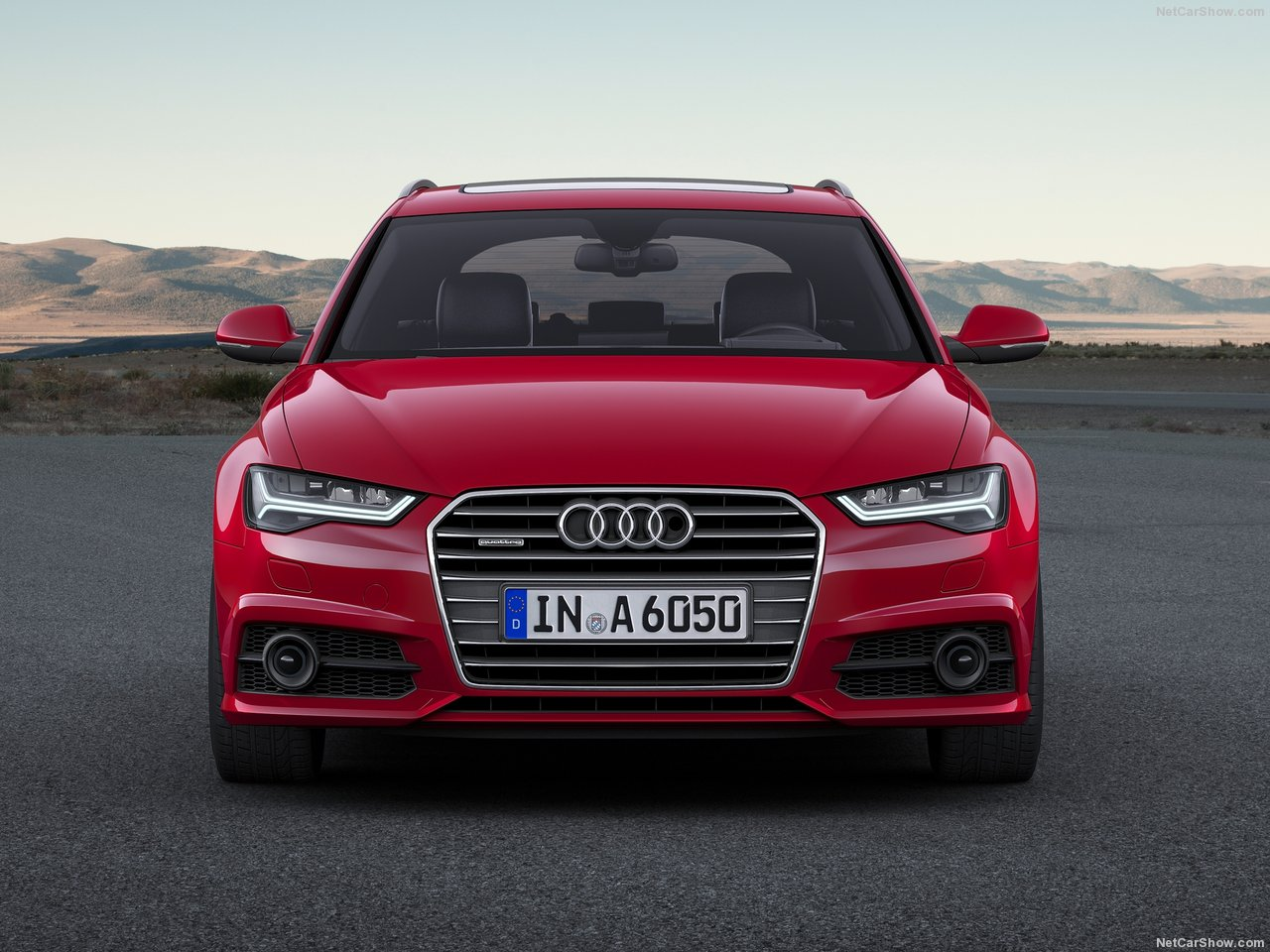 Audi-A6_Avant-2017-1280-0d