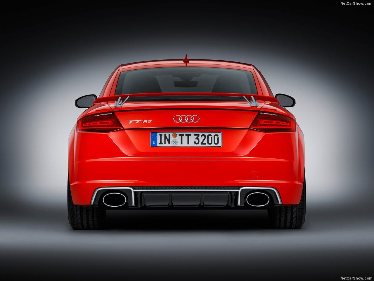 Audi-TT_RS_Coupe-2017-1280-1c