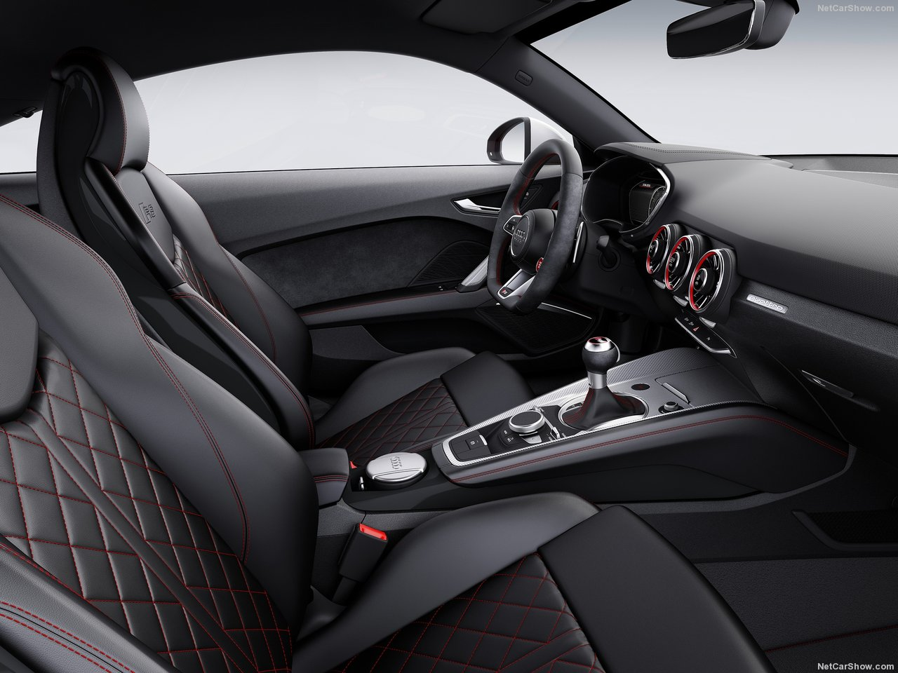 Audi-TT_RS_Coupe-2017-1280-20