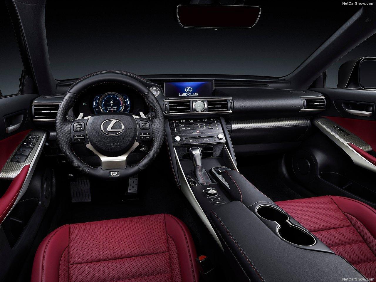 Lexus-IS-2017-1280-0a