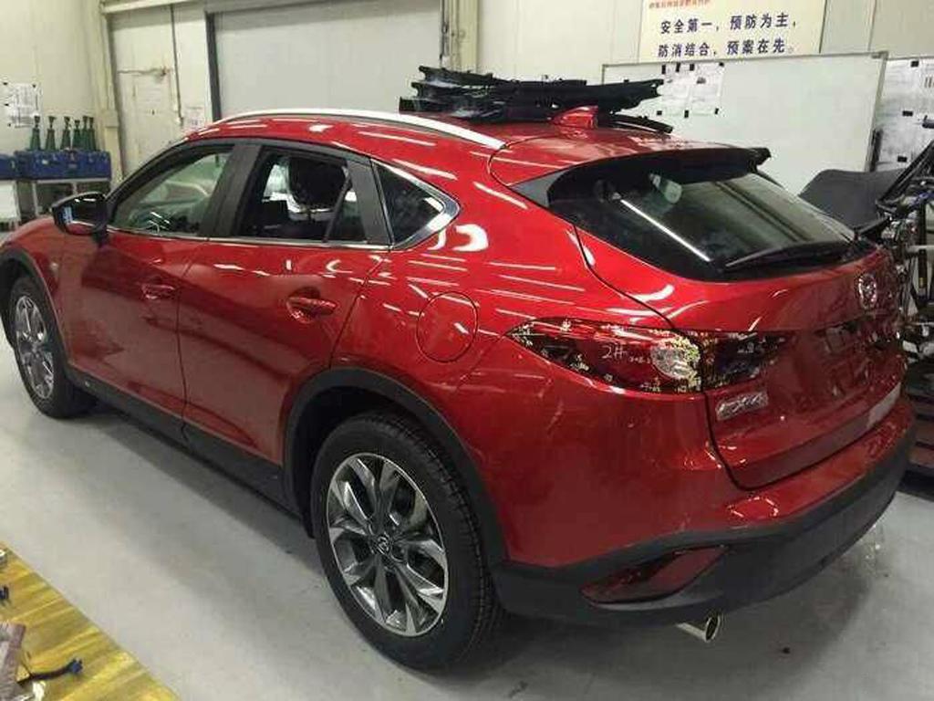 Mazda-CX-4-15