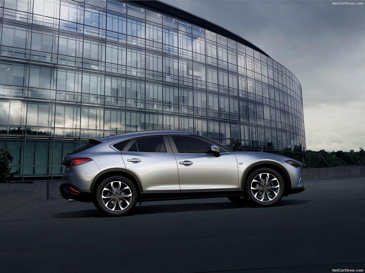 Mazda-CX-4-2017-1280-03