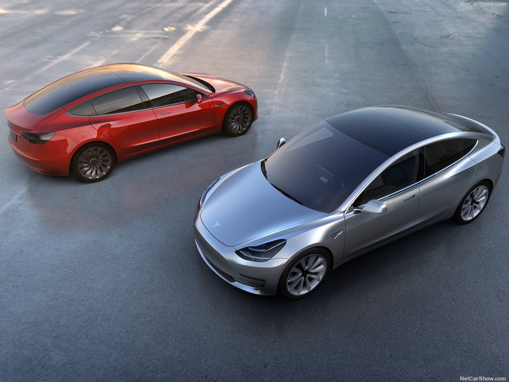Tesla-Model_3_2018_1024x768_wallpaper_02