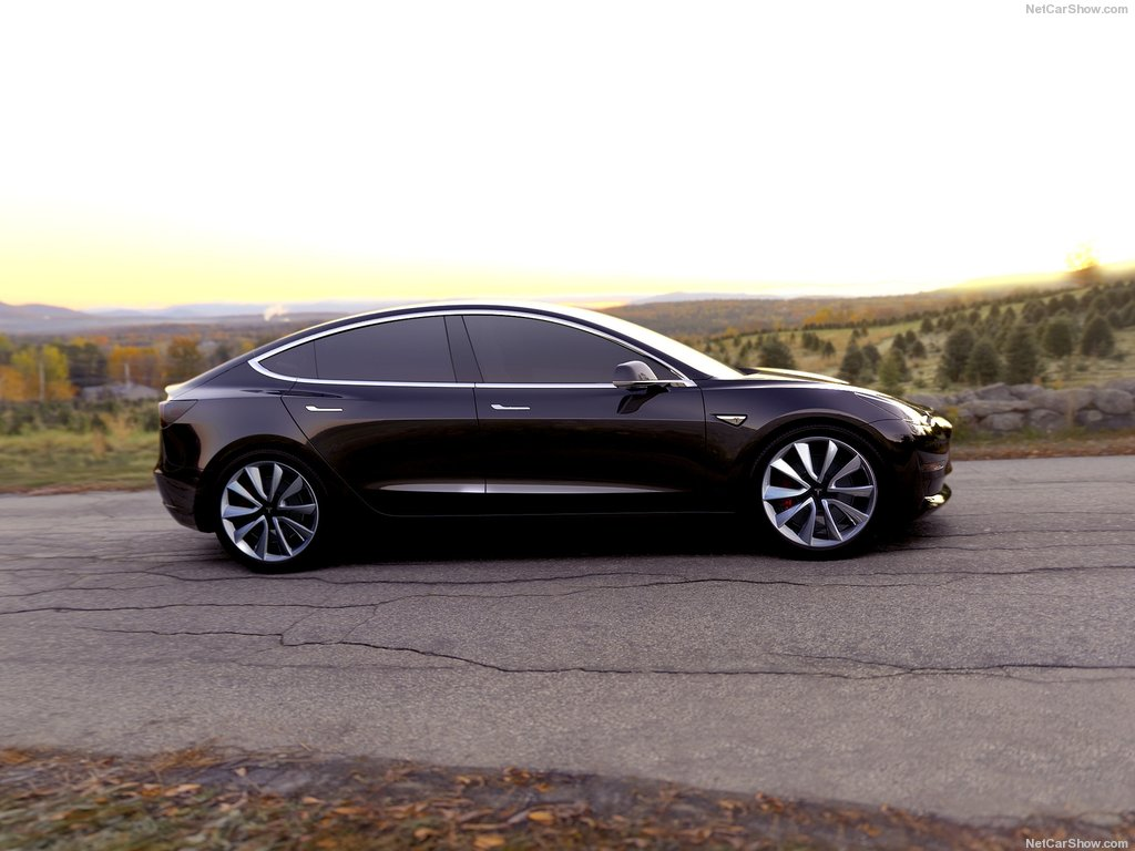 Tesla-Model_3_2018_1024x768_wallpaper_05