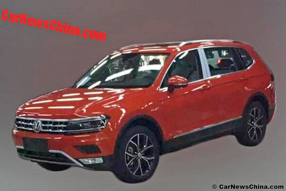 VW-Tiguan-XL-2016-Vorschau-1200x800-881d514d79128b25