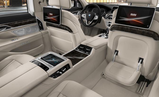 bmw-750i-interior