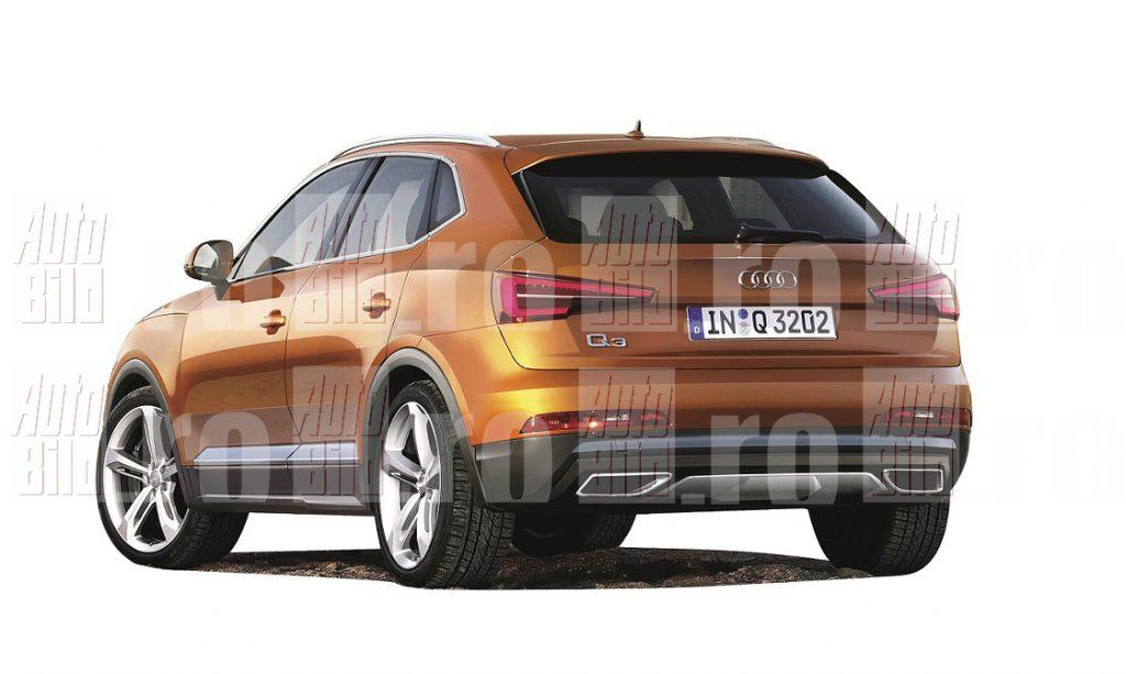 2018-Audi-Q3-rear-three-quarters-rendering-1024x613