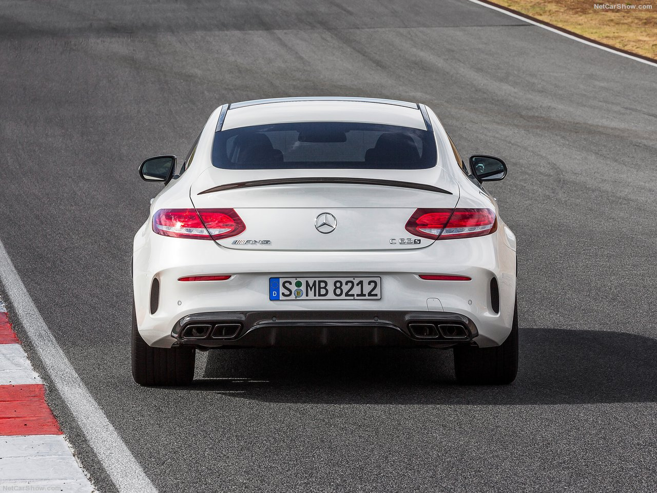 mercedes-benz-c63_amg_coupe-2017-1280-49