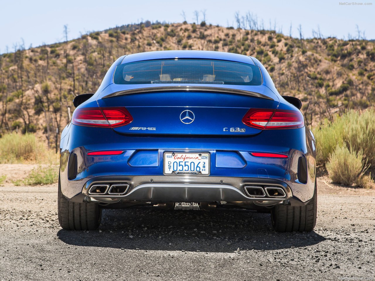 mercedes-benz-c63_amg_coupe-2017-1280-4b