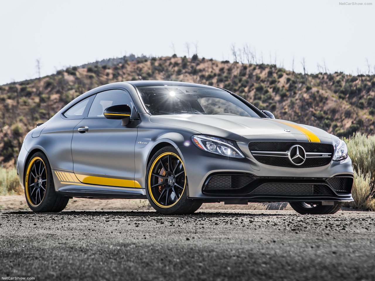 mercedes-benz-c63_amg_coupe_edition_1-2017-1280-01