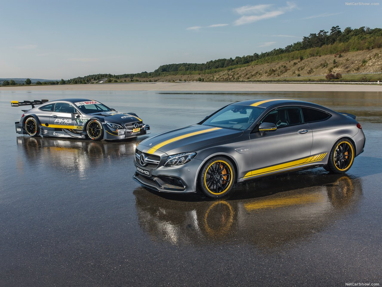 mercedes-benz-c63_amg_coupe_edition_1-2017-1280-1b
