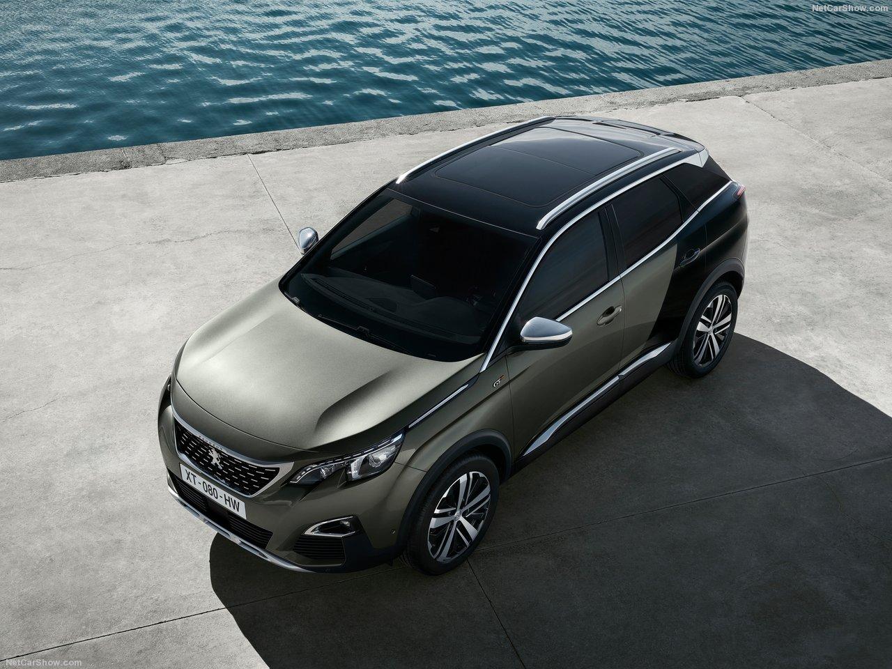 Peugeot-3008_GT-2017-1280-01