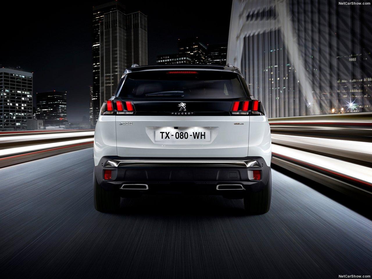 Peugeot-3008_GT-2017-1280-0c