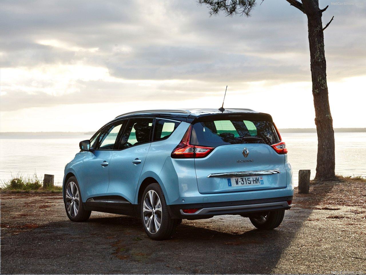 Renault-Grand_Scenic-2017-1280-19
