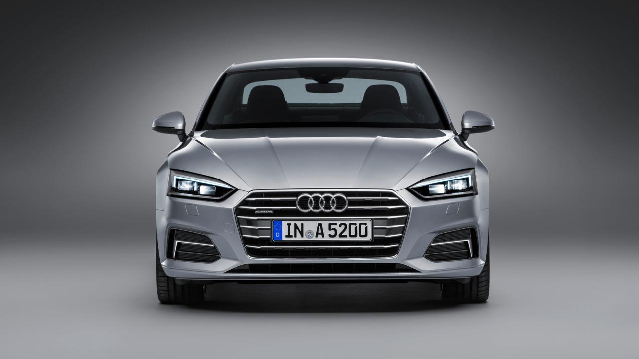 2017-audi-a5-coupe (3)